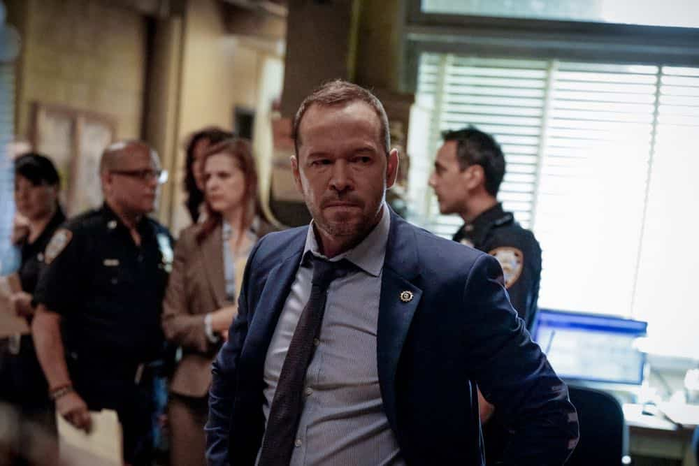 Blue Bloods Episode 1 Season 9 Playing With Fire 09