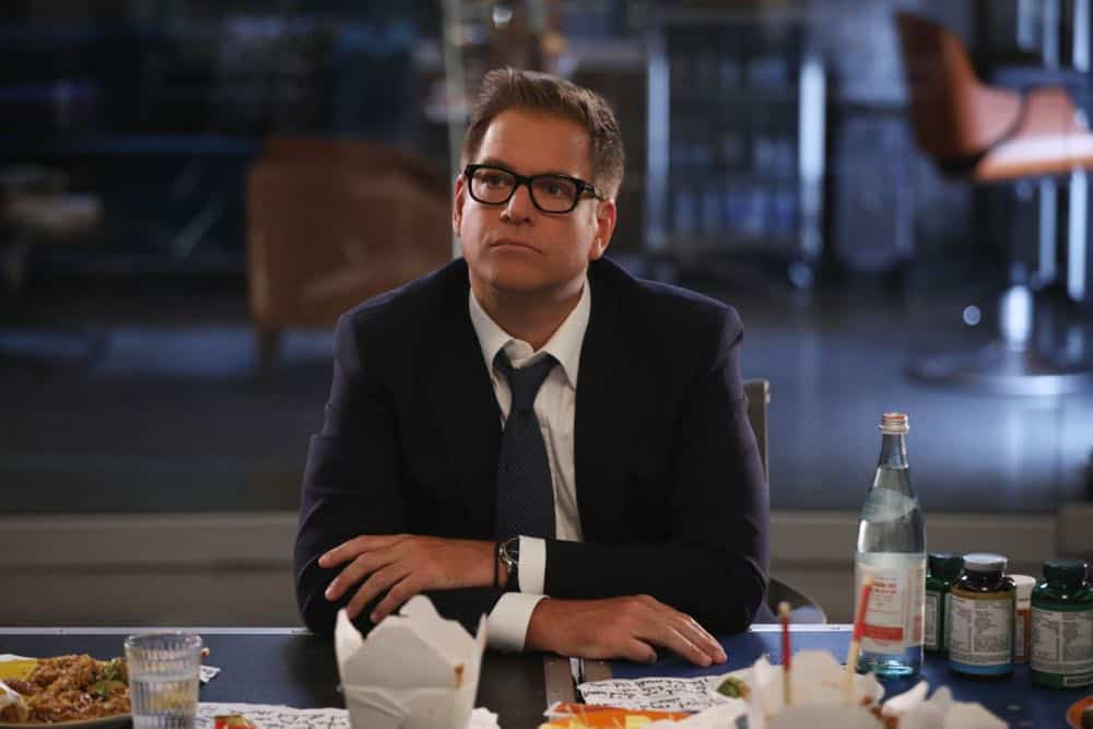Bull Episode 1 Season 3 The Ground Beneath Their Feet 6