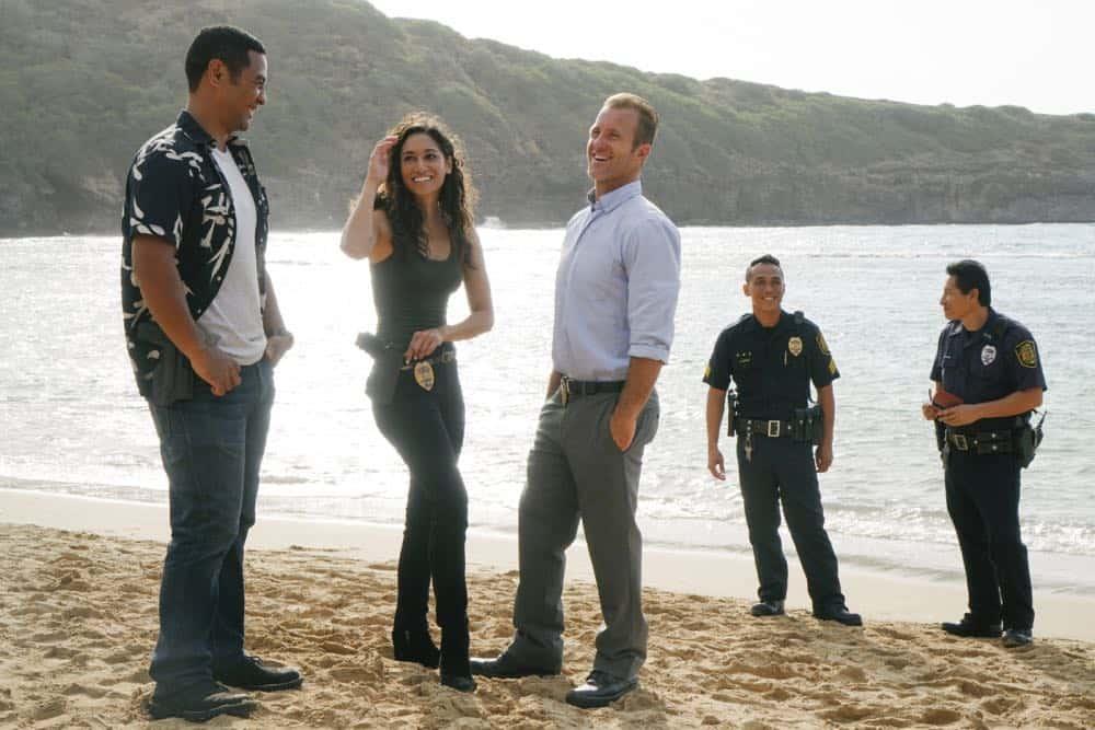 Hawaii Five 0 Episode 1 Season 9 02