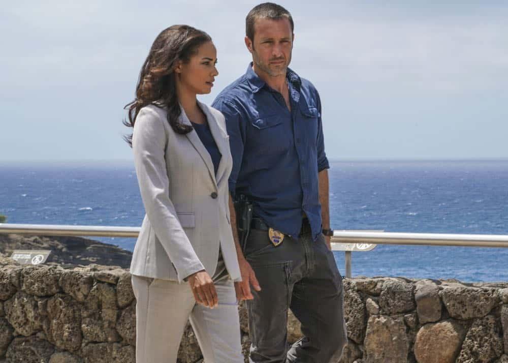 Hawaii Five 0 Episode 1 Season 9 05