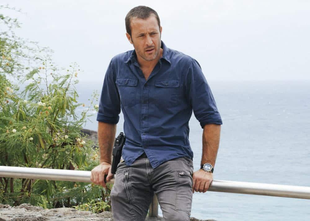 Hawaii Five 0 Episode 1 Season 9 06