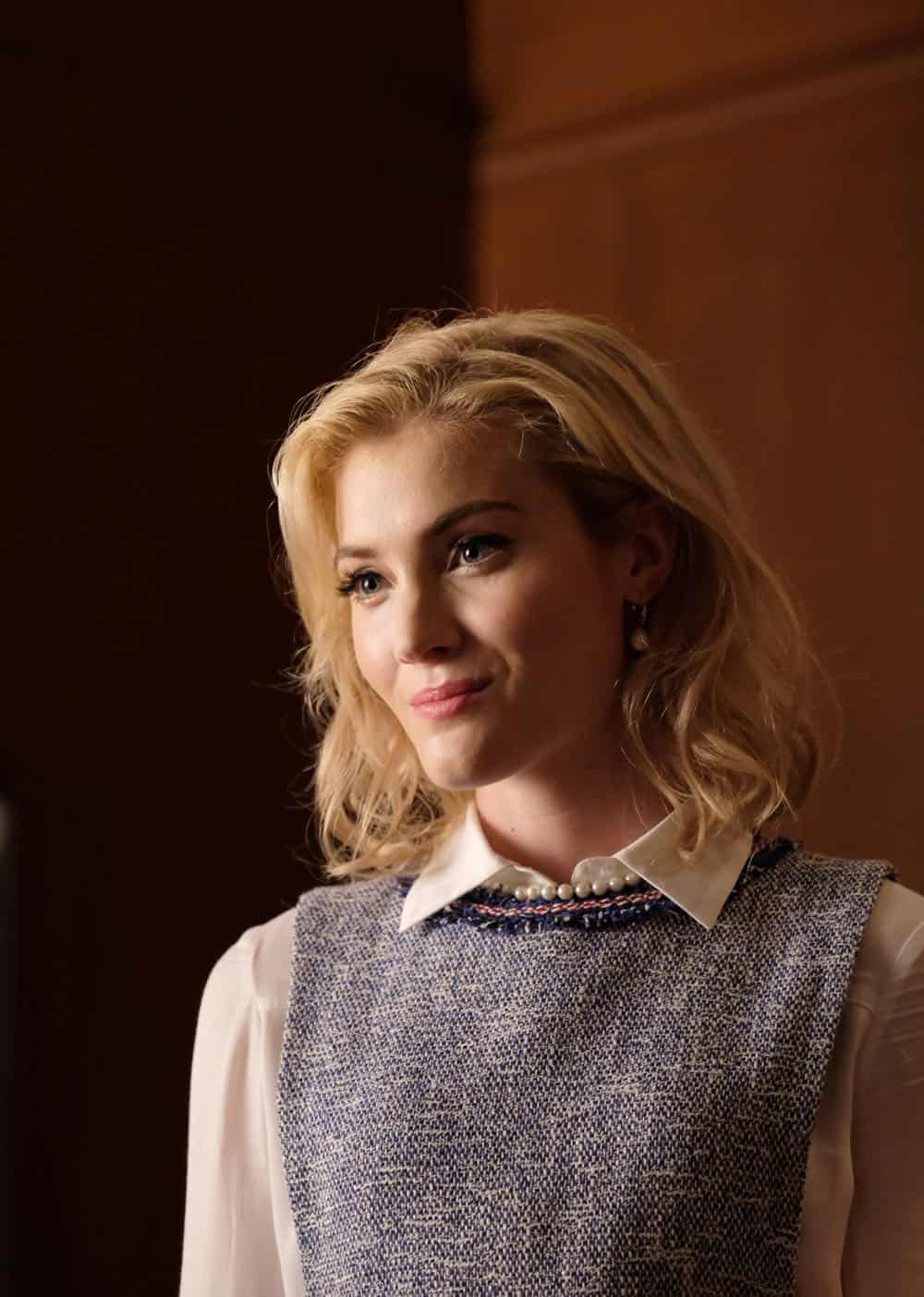 The Gifted Season 2 Episode 1 6