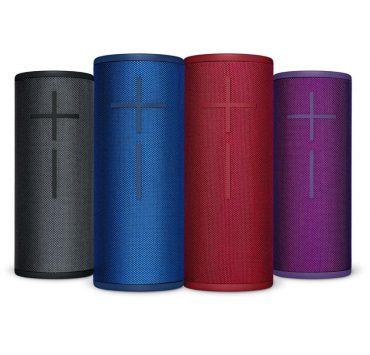 Ultimate-Ears-Boom-3-Megaboom-3