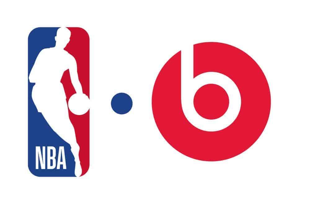 NBA Partnership 1