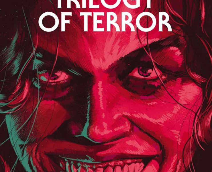 Trilogy-Of-Terror-Bluray