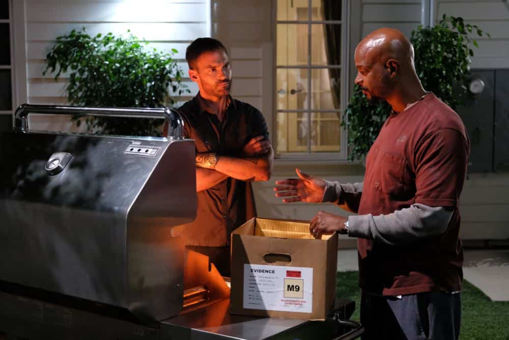 LethalWeapon Ep301 Sc32 RVM 0323 f hires2