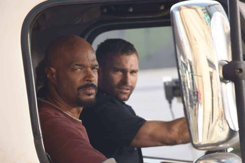 LethalWeapon Ep301 Sc16 RVM 0437 f hires2