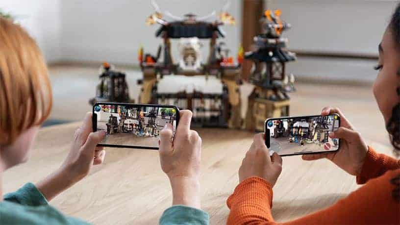 ios12 iphonexs ar lego 09172018 big.jpg.large