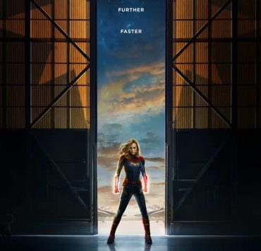 captain_marvel_movie_poster