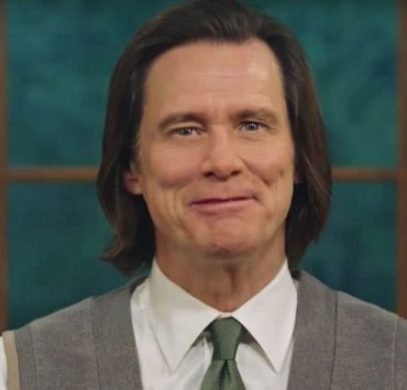 Jim-Carrey-Kidding-Showtime