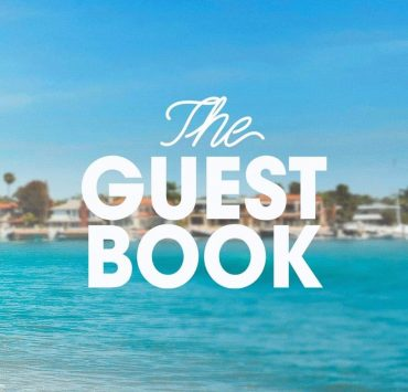 The-Guest-Book-TBS