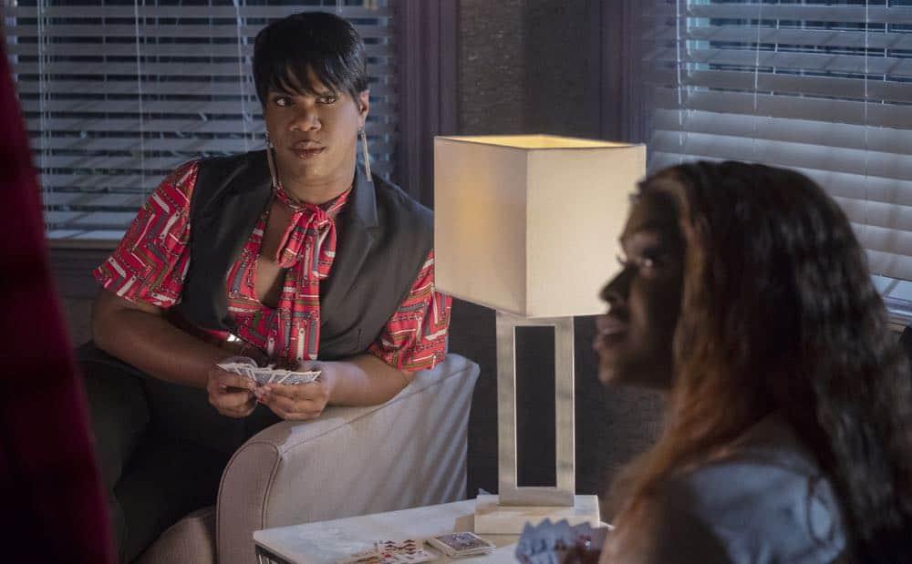 STAR Season 3 Episode 1 Secrets And Lies 02