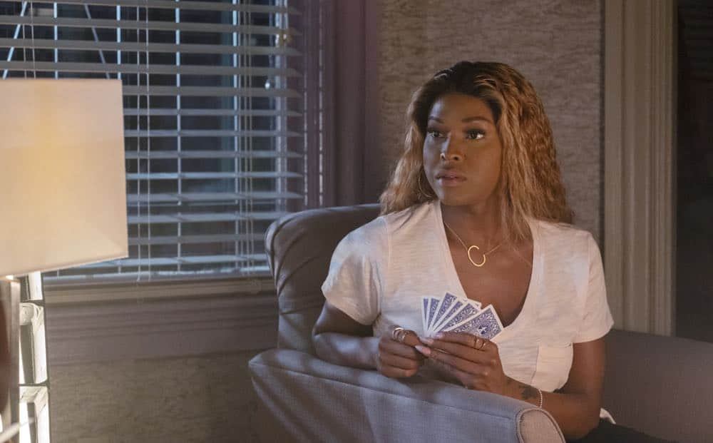 STAR Season 3 Episode 1 Secrets And Lies 03