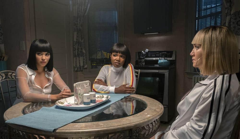STAR Season 3 Episode 1 Secrets And Lies 04