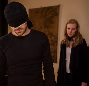 Daredevil-Season-3-Netflix