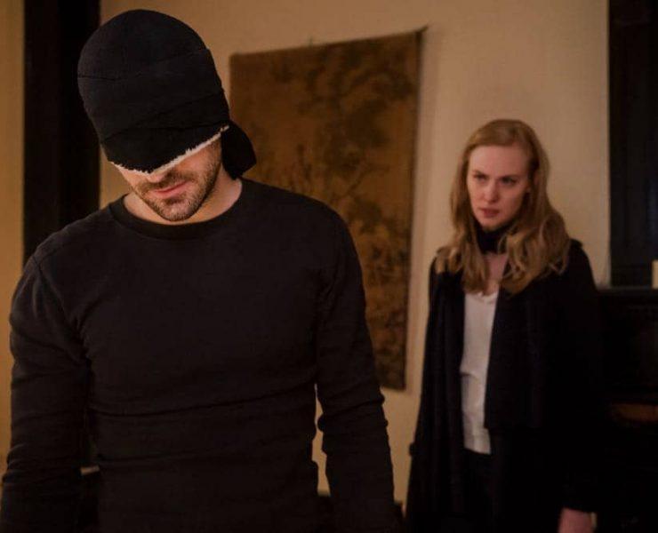 Daredevil-Season-3-Netflix