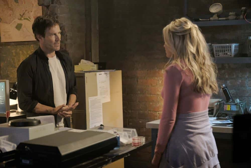 The Gifted Season 2 Episode 2 unMoored 04