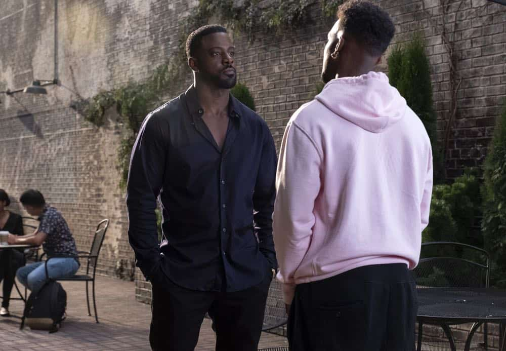 STAR Season 3 Episode 2 Who%E2%80%99s The Daddy 04