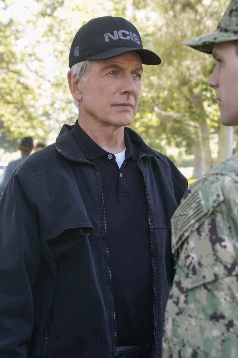 NCIS Season 16 Episode 3 Boom 04
