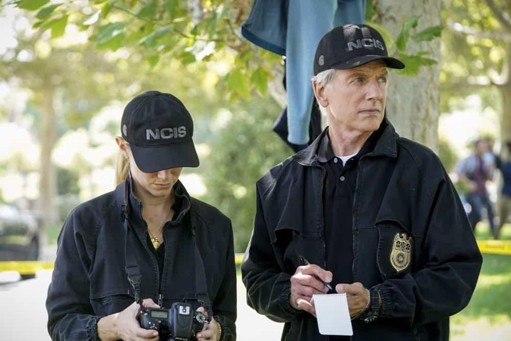 NCIS Season 16 Episode 3 Boom 08