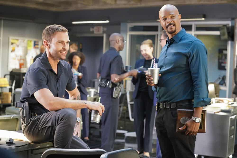 LETHAL WEAPON Season 3 Episode 3 A Whole Lotto Trouble 08
