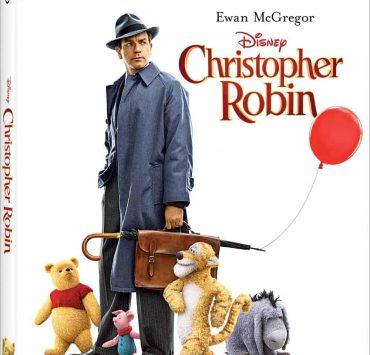 Christopher-Robin-Bluray-DVD-Digital-Cover