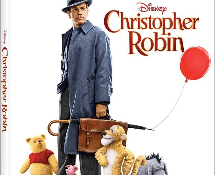 Christopher-Robin-Bluray-DVD-Digital-Cover