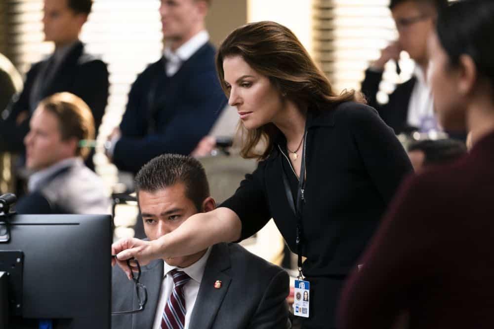 FBI Season 1 Episode 4 Crossfire 14