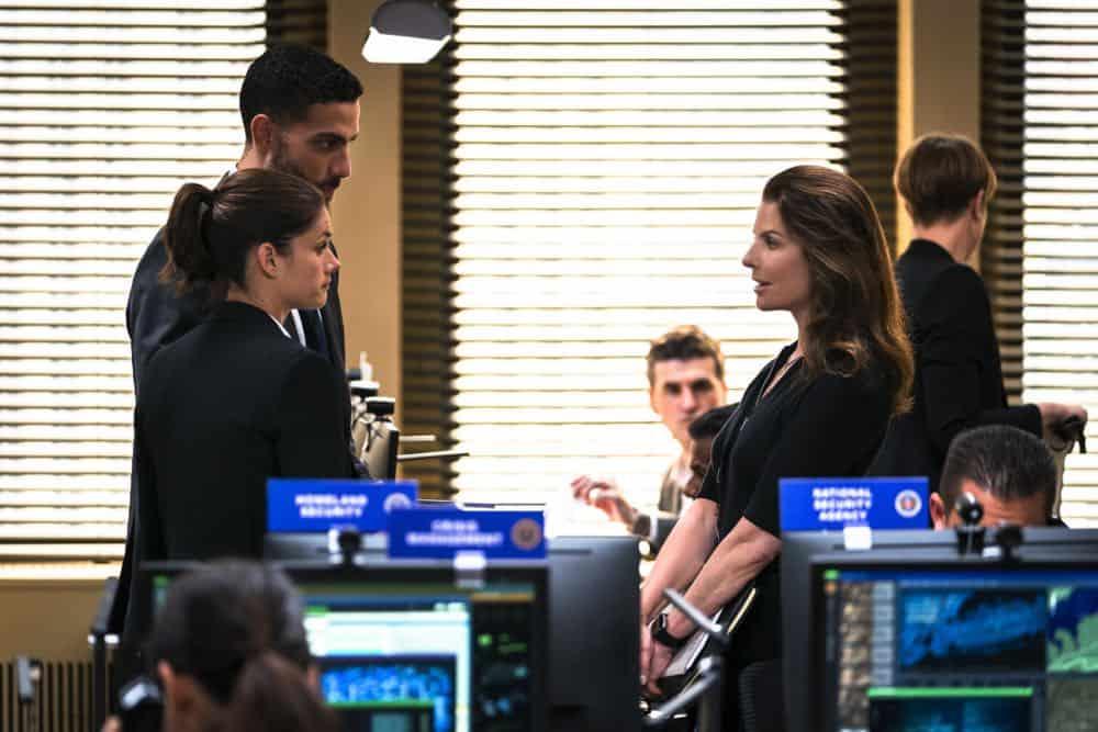 FBI Season 1 Episode 4 Crossfire 17
