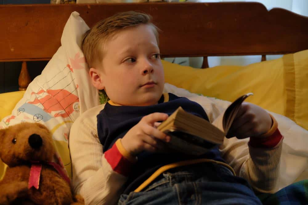 THE KIDS ARE ALRIGHT Season 1 Episode 1 Pilot 32