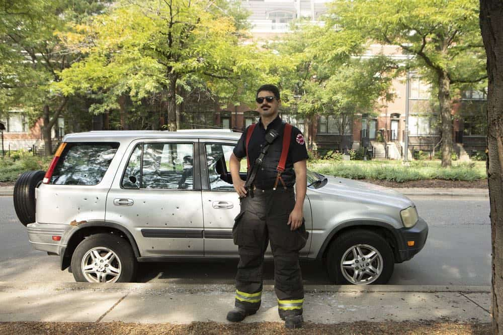 CHICAGO FIRE Season 7 Episode 4 This Isnt Charity 10
