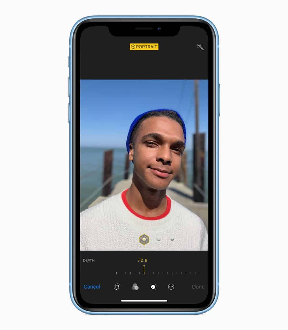 iphonexr pre order liquid retina display 10172018