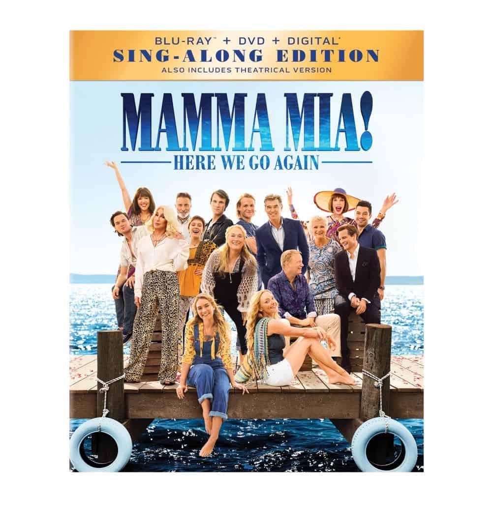 Mamma-Mia-2-Here-We-Go-Again-Bluray