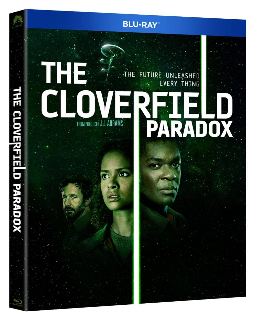 The-Cloverfield-Paradox-Bluray-Cover
