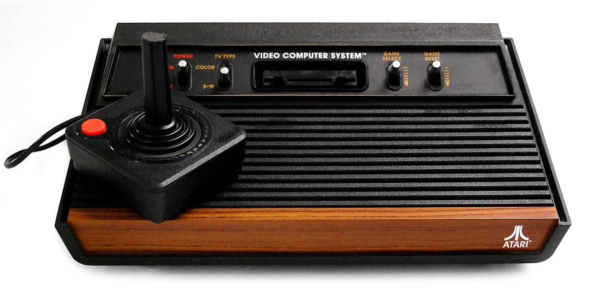 1200px Atari2600a