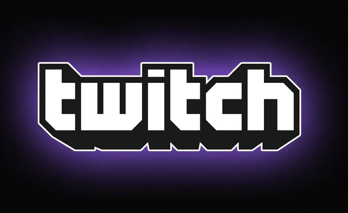 Twitch Game Content Industry Revenue