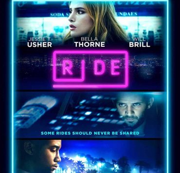 Ride-Bluray-Bella-Thorne