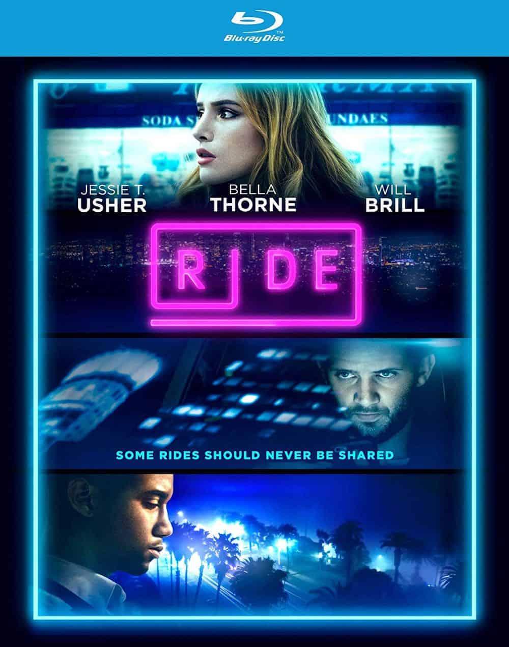Ride-Bluray-Bella-Thorne