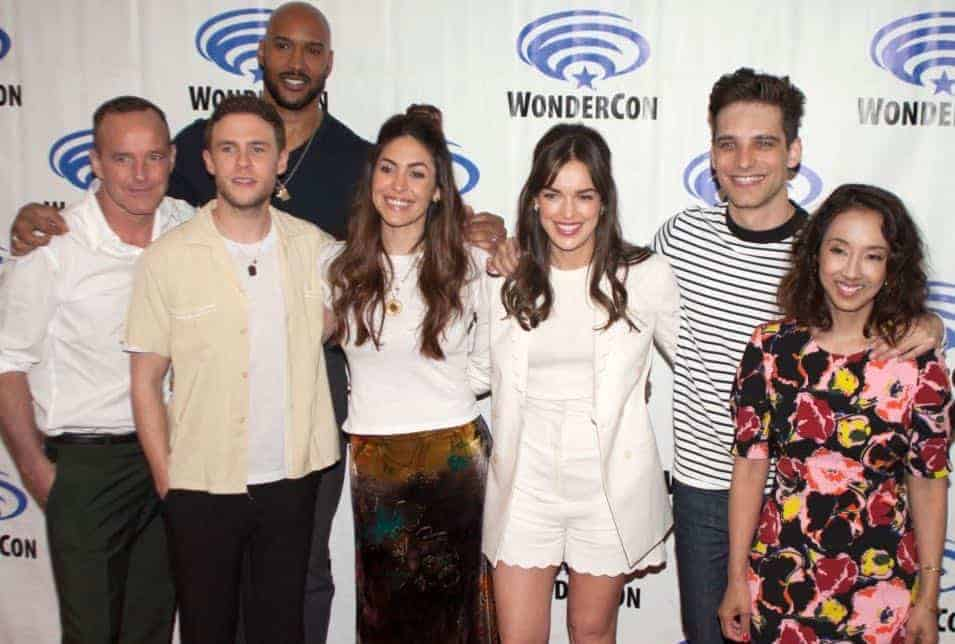 agents-of-shield-wondercon-2019