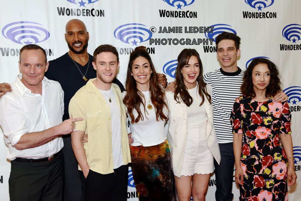 Agents of Shield2