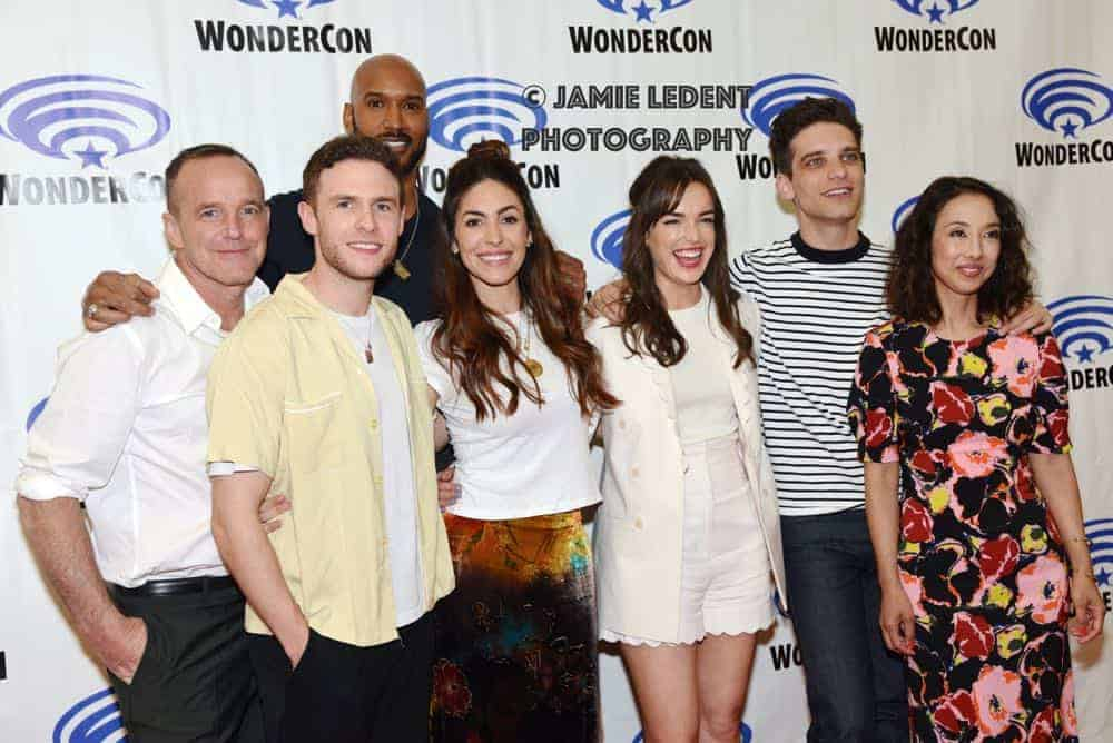 Agents of Shield1