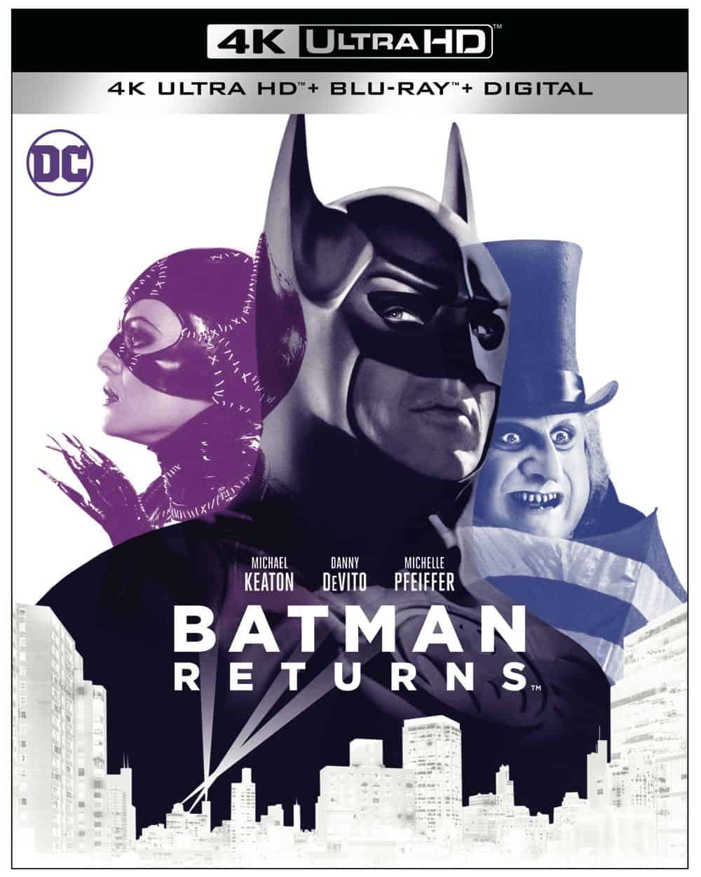 DCBATMAN RETURNS 1000735743 4K OSLV 2D FINAL Dom SKEW