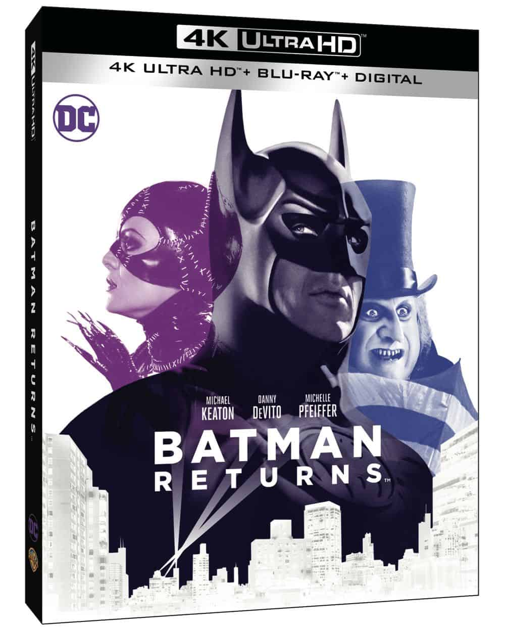 DCBATMAN RETURNS 1000735743 4K OSLV 3D FINAL Dom SKEW