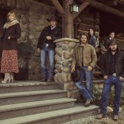 Yellowstone_Season-2-Cast