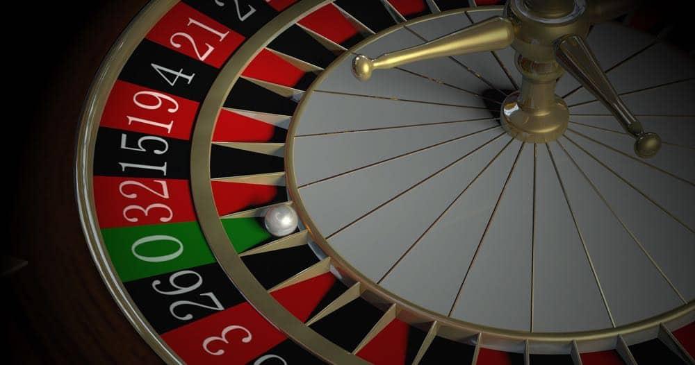 gambling 2001129 1920