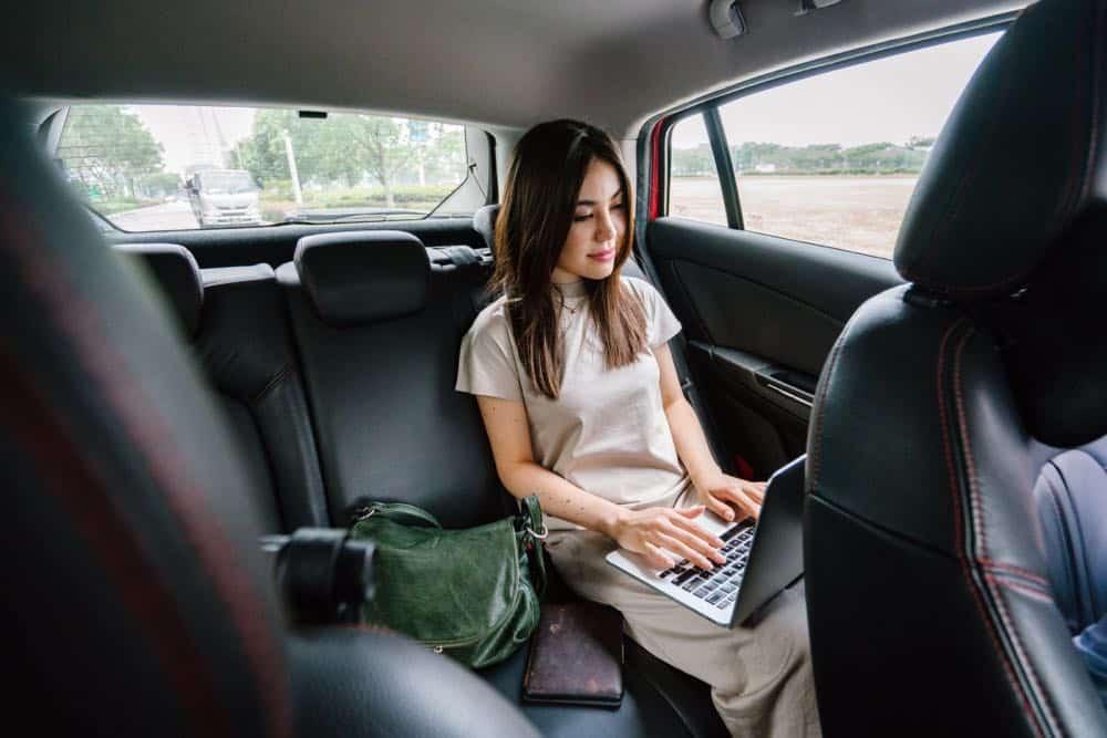 beautiful laptop pretty remote work sitting transportation system travel trip journey 1529505.jpgd