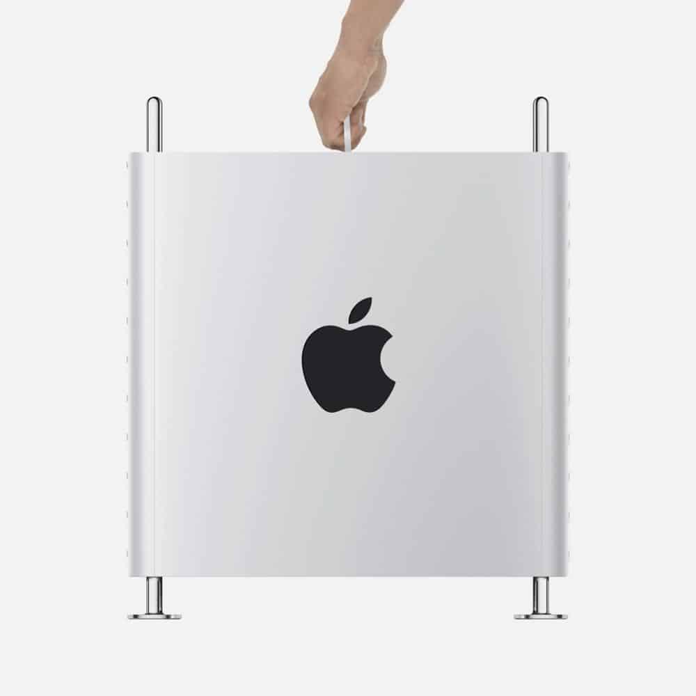 Apple Mac Pro Display Pro Mac Pro Hand Lift 060319