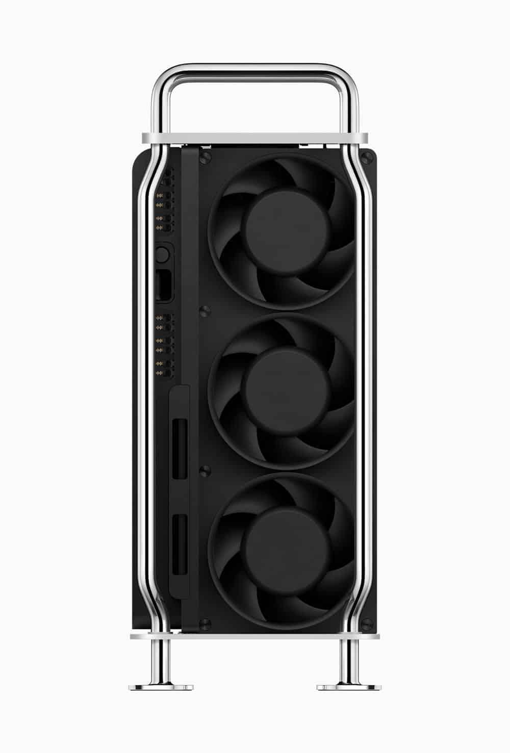 Apple Mac Pro Display Pro Mac Pro Fan 060319