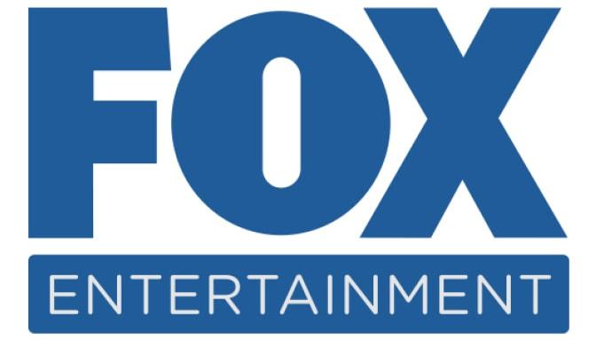 new fox entertainment logo 2019