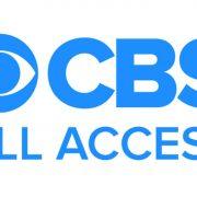 cbs-all-access-logo